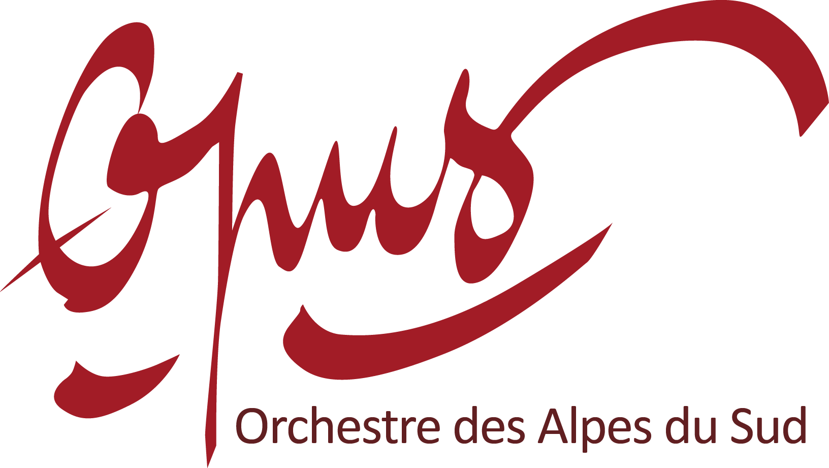 Orchestre Opus